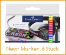 Neon Marker