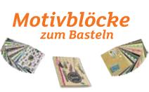motivbloecke