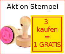 stempel-aktion