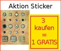 sticker-aktion2