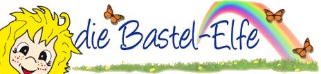 Bastel-Elfe