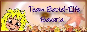 http://www.bastel-elfe.de/images/signaturen/herbst/bavariaherbst.jpg