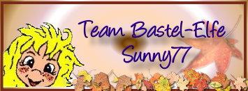 http://www.bastel-elfe.de/images/signaturen/herbst/sunnyherbst.jpg