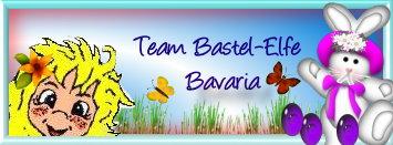 http://www.bastel-elfe.de/images/signaturen/ostern/bavariaostern.jpg