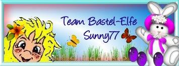 http://www.bastel-elfe.de/images/signaturen/ostern/sunnyostern.jpg