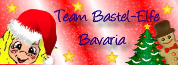 http://www.bastel-elfe.de/images/signaturen/weihnachten/bavariaxmas.jpg